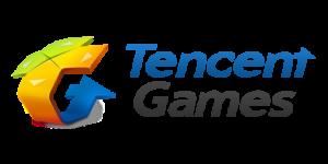 TencentGamesLogo